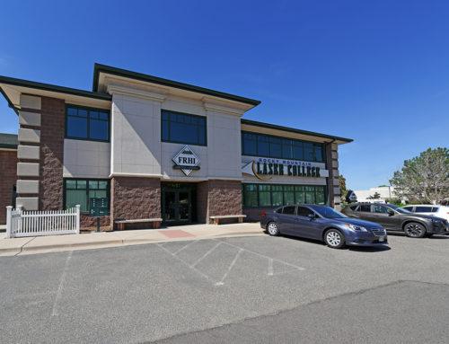 651 Garrison St., Lakewood, CO 80215